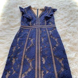 Dress by Tadashi Shoji
